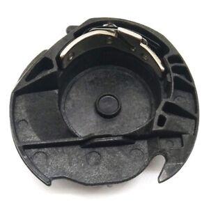 Bobbin Case #XC8993321 for Brother sewing machine XL2000 & XL3000 Range