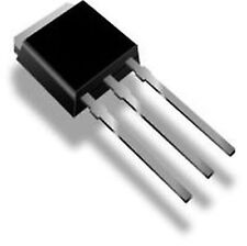 10x IRFU9024N MOSFET Transistor P-Kanal 55V 11A 38W TO251AA
