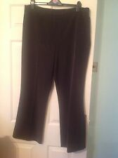 Ladies Bussiness wear Trousers from Eille Louse size 18