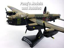 "Avro Lancaster ""G for George"" Royal Australian AF 1/150 Scale Diecast Model"