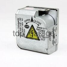 Hella HID Xenon Ballast Igniter 5DD 008 319-50 for Mercedes BMW Audi Jaguar