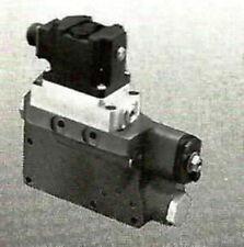 new MCV116A1407 sundstrand-sauer-danfoss edc-hdc  electrical digital control