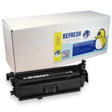 Cartouches de toner jaune Canon pour imprimante, pas de offre groupée