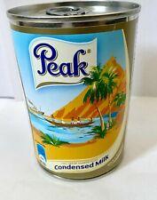 Peak- Condensed Milk (410g)