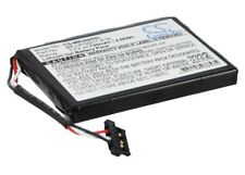 720mAh Battery for Magellan RoadMate 3045, 3045-LM, BP-LP720/11-A1B