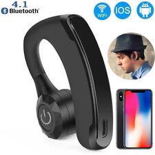 Auriculares manos libres inalámbricos Bluetooth Auriculares para iPhone 8 XR XS