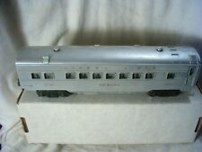 "Lionel #2434 ""Newark"" Passenger Car"
