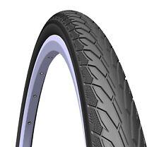 Rubena 700 X 32 Stop Thorn Flash City V66 Bike Cycle Tyres Tour & Trek Tyre