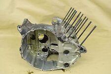1990 HONDA CBR600RR CBR600 CBR 600 F F1 HURRICANE ENGINE CRANKCASE MOTOR BLOCK