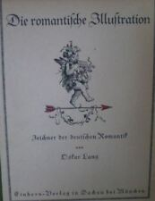 Deutsche antiquarische Bücher von 1900-1949 als Bildband/illustrierte Ausgabe