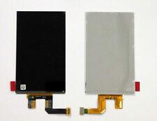 DISPLAY LCD per LG OPTIMUS L70 D320 D320N+Giravite Croce 2.0 NUOVO RICAMBIO