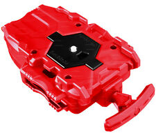 RED Beyblade BURST String Launcher / BeyLauncher B-16 - USA SELLER!