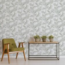 Superfresco Easy Litho Tropical Green Wallpaper