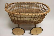 Holzspielzeug in altersempfehlung:%21 marke:pinolino ebay