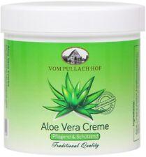 (1,40€/100 ml) Aloe Vera Creme 250 ml - pflegend & schützend für Ihre Haut!