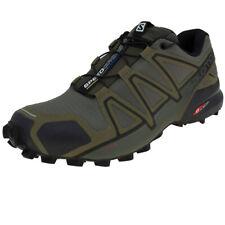 Salomon City Cross Herren Traillaufschuhe: : Schuhe