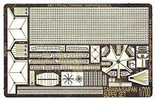 Flagship Models FM 700-1 Tarawa / Saipan Super Set