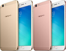 """OPPO F1S A1601 4G LTE Android 5.5"""" Dual SIM 3GB RAM 32GB ROM 13MP"""
