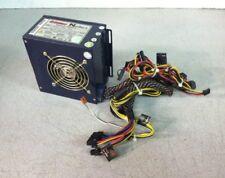 Enermax NoiseTaker II Power Supply PS PSU EG425P-VE 420W SATA 20/24 Pin