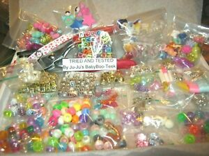 Dummy Clip Starter Kit *My Sweet Angel* ++ One FREE GIFT and Instructions