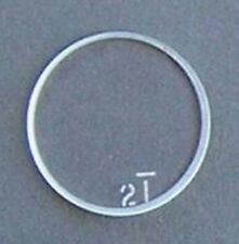 Specialty S&S Super Scope Tg 2X 1-5/8 Lens