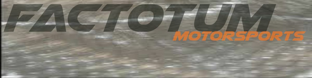 factotum_motorsports