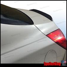SpoilerKing Rear Trunk Spoiler DUCKBILL #301G (Fits : Nissan Altima 2dr coupe)