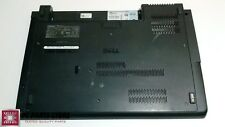 """Dell Studio 1537 Bottom Case Base Housing with Cover Door R121D 0R121D """"B"""""""