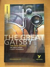 The Great Gatsby by F. Scott Fitzgerald (Paperback, 2004)