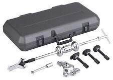 OTC 6540 Rear Axle Bearing Puller Set