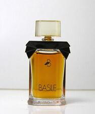 Basile Milanese Donna Miniatur 5 ml Eau de Toilette