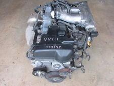 JDM  LEXUS GS300 IS300 98-2005 VVTI ENGINE 2JZVVTI SC300 IS300