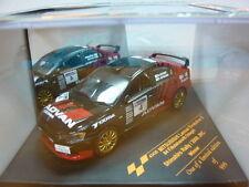 Vitesse 1/43 Mitsubishi Lancer Evolution EVO X Shinshiro Rally #4 43420