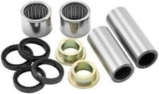 UNI Foam Air Filter Suzuki ALT LT 125 185 3x6 4x6 Quad Runner 83-87 NU-2442ST