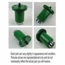 Used Primary Countershaft Cylinder Compatible With John Deere 9400 9400 9500