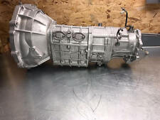 96 ford ranger manual transmission parts