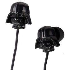 Star Wars Darth Vader Vol. 2 Earbud Earphones Headphones Anime Manga NEW