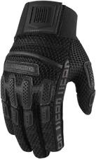 Icon 1000 Brigand Gloves