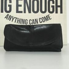 Eveningwear Little Black Vintage Bags, Handbags & Cases