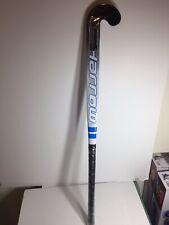 """NWT Harrow Revel Field Hockey Stick, 36""""L Blue 50%Carbon,45%Fiberglass,5%Kfl"""