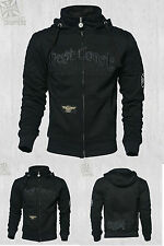 West Coast Choppers Clothing for Men for sale   eBay