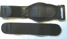 Gear4 sports/gym Arm/Wrist band,IPOD Nano 3-4-5Gen,Black,Adjustable