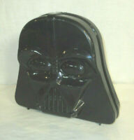Star Wars Darth Vader Collector Case