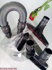 DYSON DC35 V6 DC44 DC56 DC59 Vacuum Cleaner hose Attachments Tool Kit With Hose