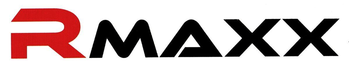 Rmaxx Shop