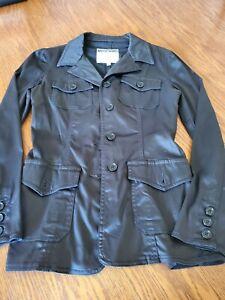 Moschino Jacket very sexy!!
