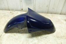 05 Yamaha FJR 1300 FJR1300 front fender