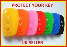 Audi Key Case Fob Cover A1 A3 S3 A4 S4 A5 S5 A6 S6 TT Q5 Q7 R8 FLIP KEY REMOTE