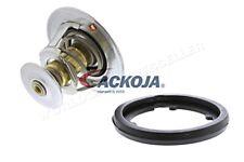 ACKOJA Engine Thermostat For HONDA ROVER Accord IV V VI City II 19301-PDA-E01