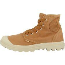 Palladium Pampa SC Outsider WP Leather Schuhe Freizeit Boots Stiefel 76472-074